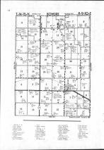 Map Image 008, Douglas County 1980